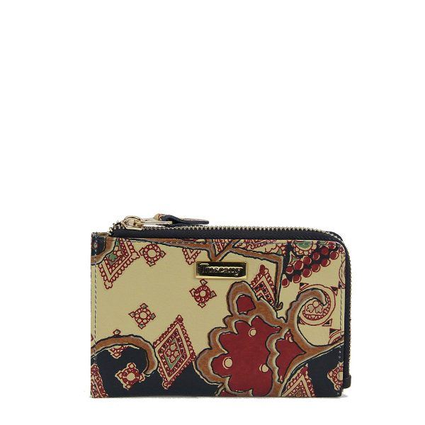 Scala Tuscany Meg Coin Purse