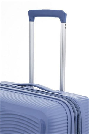 American Tourister Curio 80Cm Large Hard Shell Case