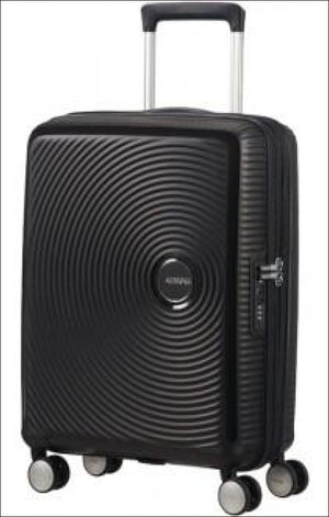 American Tourister Curio Carryon Cabin Luggage