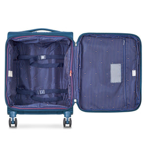 Delsey Montmartre Air 2.0 Carry on 55cm