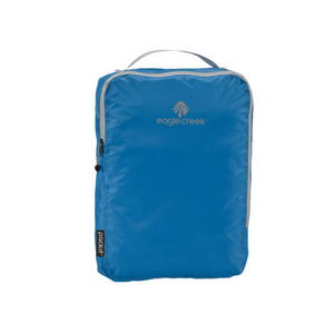 Eagle Creek Specter Half Cube Small Blue Packing Cube