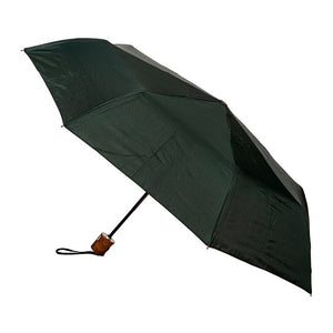 Clifton  Flat Automatic Open and Close Folding Umbrella