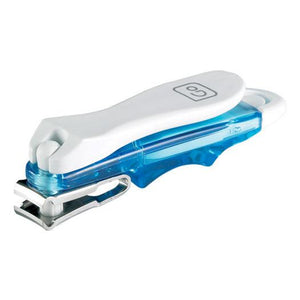 Go Travel The  Nail Clipper by Go