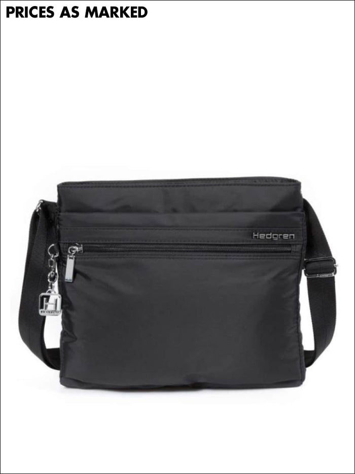Hedgren Fola Slim Shoulder Bag RFID