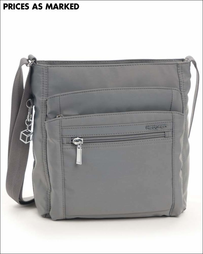 Hedgren Orva Lightweight Travel Cross Body Bag RFID