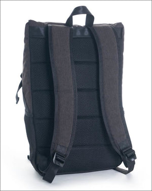 Hedgren Relate 15.6 Inch Laptop Backpack