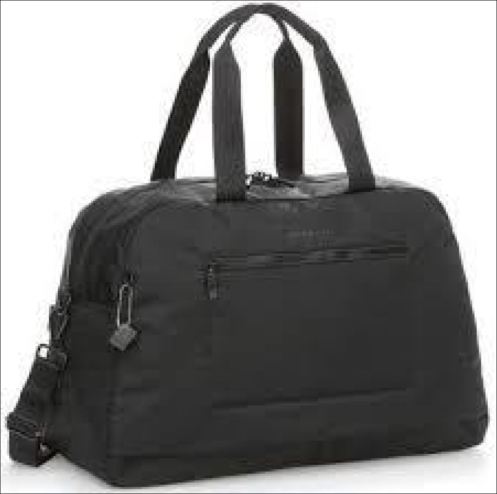 Hedgren Stroll Overnight Bag