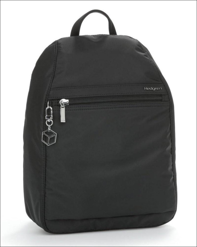 Hedgren Vogue L Backpack Rfid
