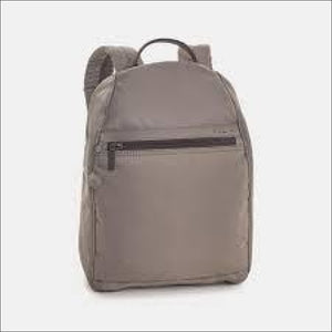 Hedgren Vogue L Backpack-Sepia Backpack