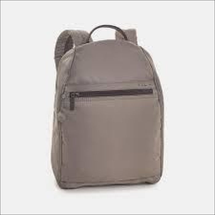 Hedgren Vogue L Backpack-Sepia