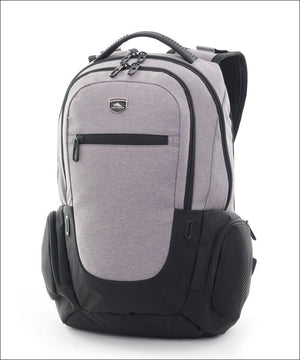 High Sierra Houston Backpack