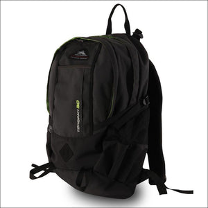 High Sierra Tokopah 30 Litre Backpack Hiking