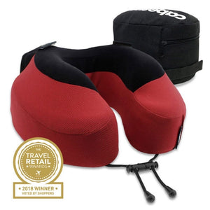 Cabeau Evolution S3 Neck Pillow