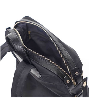 Hedgren Paragon HPR01M Medium Backpack