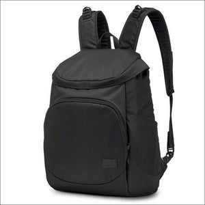 Pacsafe Citysafe 300 Anti-Theft Backpack