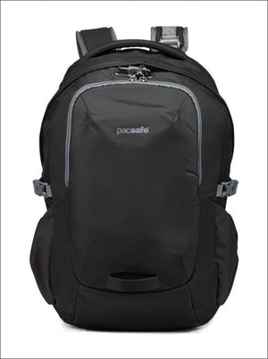 Pacsafe Venture Safe G3 25L Backpack Anti-Theft / Black Backpack
