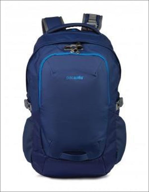 Pacsafe Venture Safe G3 25L Backpack Anti-Theft / Sky Blue Backpack