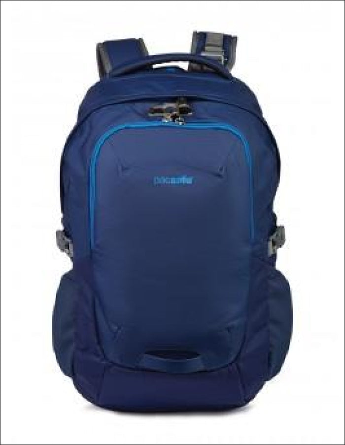 Pacsafe Venture Safe G3 25L Backpack Anti-Theft Backpack