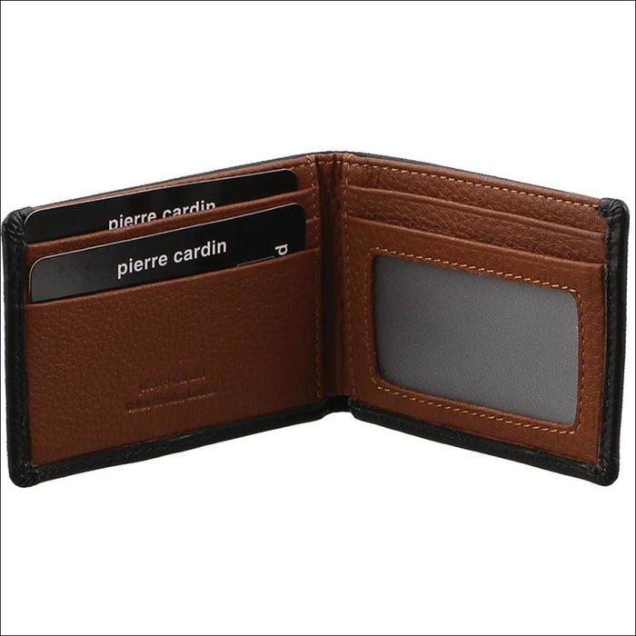 Pierre Cardin Small Wallet PC2629