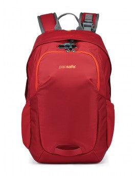 Pacsafe Venturesafe G3 15 Litre Secure Anti Theft Backpack