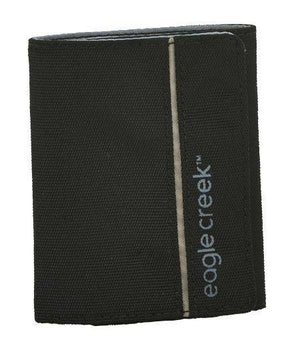 Eagle Creek Rfid Wallet Travel Accessories