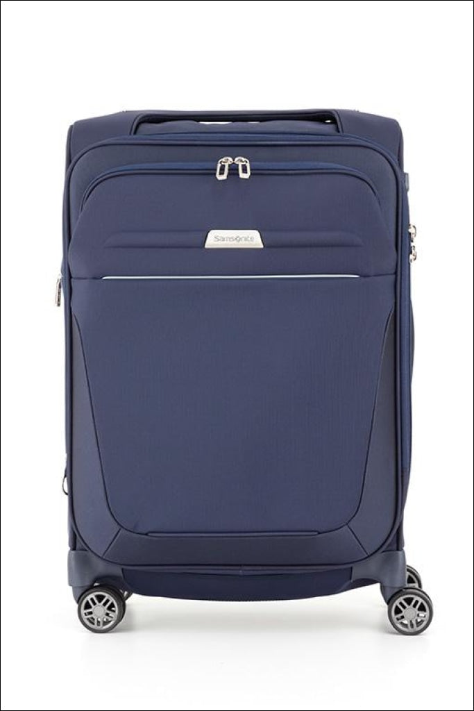 Samsonite B Lite 4 Carry on Suitcase 55cm