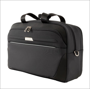 Samsonite B Lite 4 Overnight Bag Black Bag