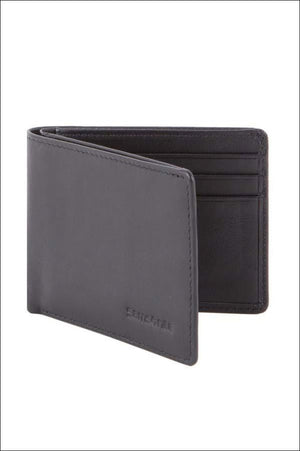 Samsonite Compact Wallet Wallets