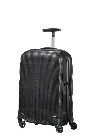 Samsonite Cosmolite Fl2 Spinner 81Cm / Black Large Hard Shell Case