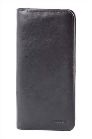Samsonite Executive Travel Wallet Wallets