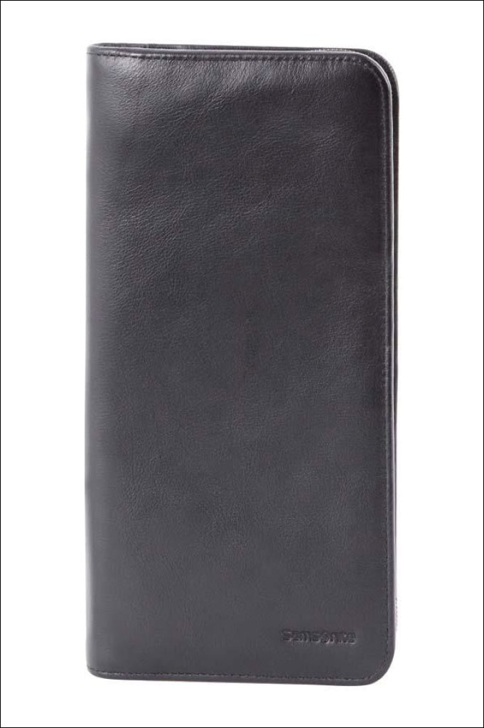 Samsonite Executive Travel Wallet