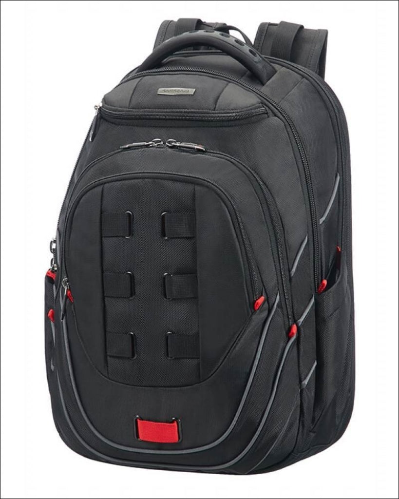 Samsonite Leviathan Laptop Backpack Backpack