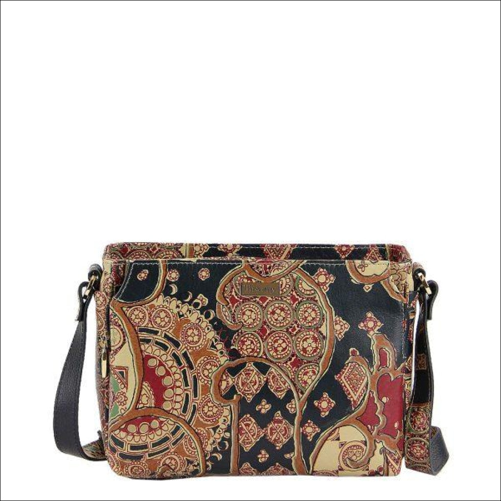 Scala Tuscany Felicity Sling Shoulder Bag Hand Bag