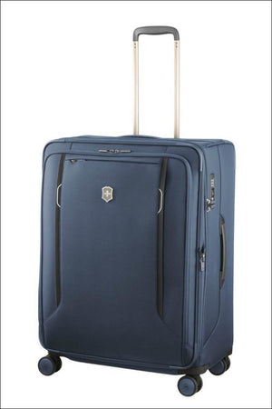 Victorinox Werks Traveller 6.0 63Cm Medium Soft Sided Case Luggage