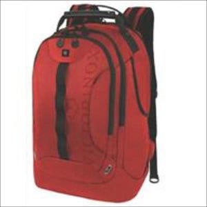 Victorinox Xv Sport Trooper Backpack 30L / Red