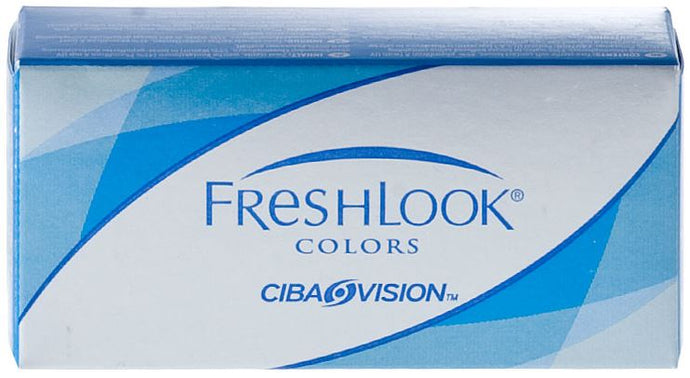 FreshLook Colors (6 pack)