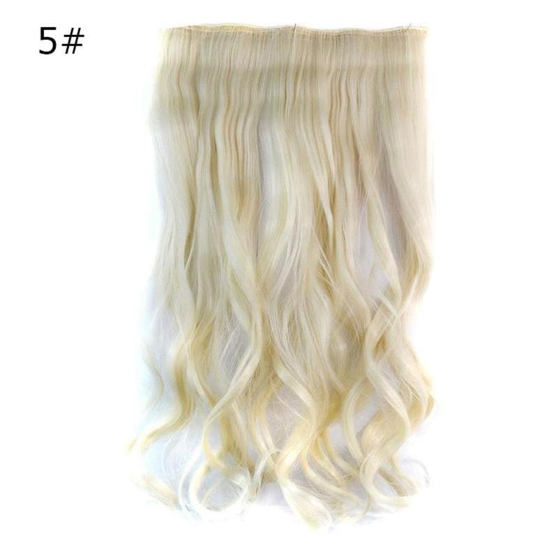 ... Curly Clip In Hair Extensions 60fbfe6a8