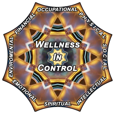 Wellness In Control