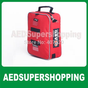 Survival First Aid Kits,Workplace First-Aid Kits,Camping Survival,Survival Gear,AED/CPR survival first ad kit