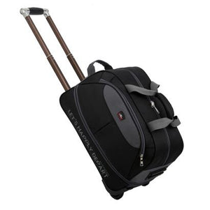 Travel Trolley bags travel bags wheels Rolling luggage Bags for travel business suitcase for men women wheeled bags Travel Totes