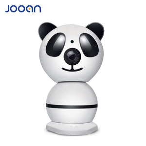 JOOAN 720 IP Camera Wireless Home Security IP Camera Surveillance Camera Wifi day and Night Vision CCTV Camera Baby Monitor