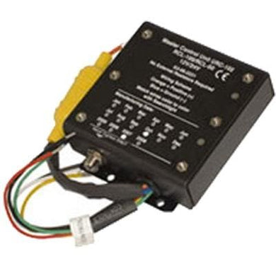 Acr Urc103 Control Box 12-24v For Rcl100 Led - Lighting Lights - Spotlight Accessories ACR Electronics