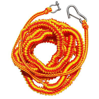 AIRHEAD Anchor Bungee [AHAB-1] - Anchors/Chain/Rope anchors-chain-rope Boat Outfitting | Anchors/Chain/Rope Brand_AIRHEAD Watersports