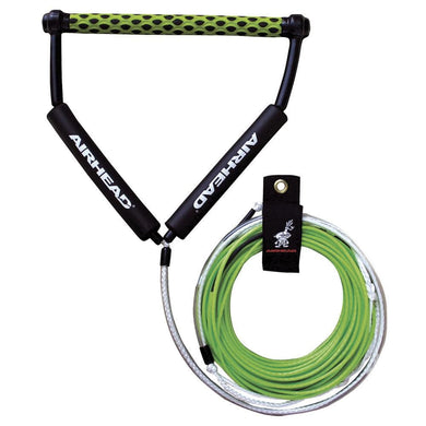 AIRHEAD Spectra Thermal Wakeboard Rope - 70 [AHWR-4] - Ski/Wakeboard Ropes Brand_AIRHEAD Watersports ski-wakeboard-ropes watersports