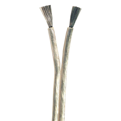 Ancor Super Flex Audio Cable - 14-2 - 100 [142410] - Wire Brand_Ancor electrical Electrical | Wire wire Ancor 091887807134