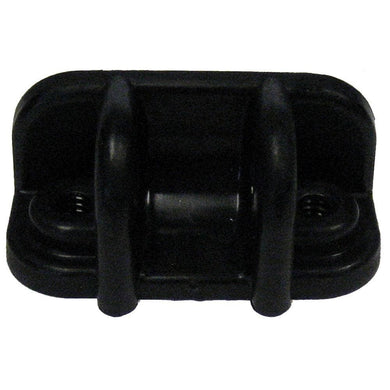 Bennett A1113 Lower Hinge [A1113] - Trim Tab Accessories Boat Outfitting | Trim Tab Accessories Brand_Bennett Trim Tabs trim-tab-accessories