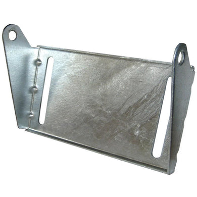 C.E Smith Panel Bracket - 12 [10305G] - Trailer Accessories Boat Outfitting | Trailer Accessories Brand_C.E. Smith Specials
