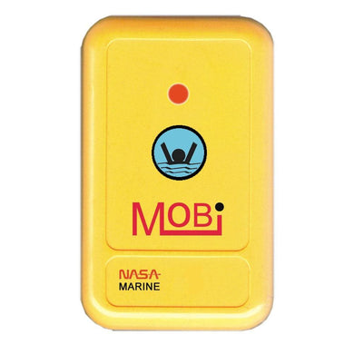 Clipper MOBi Fob [CLZ-FOB] - Personal Locator Beacons Brand_Clipper Marine Safety | Personal Locator Beacons marine-safety