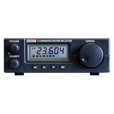 Clipper Target Nav-Fax HF3-W [HF3-W] - Weather Instruments Brand_Clipper Marine Instruments | Weather Instruments marine-instruments