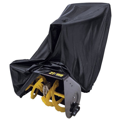 Dallas Manufacturing Co. 150D Snow Thrower Cover [STC1000] - Covers Automotive/RV | Covers Brand_Dallas Manufacturing Co. covers Dallas